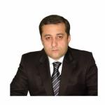 Бывший глава «Узбекистон почтаси» стал хокимом Учтепинского района