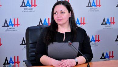 Украинский народный трибунал: Лавина начинается с первого камня